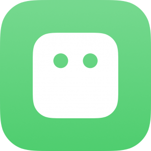 faces-app-icon