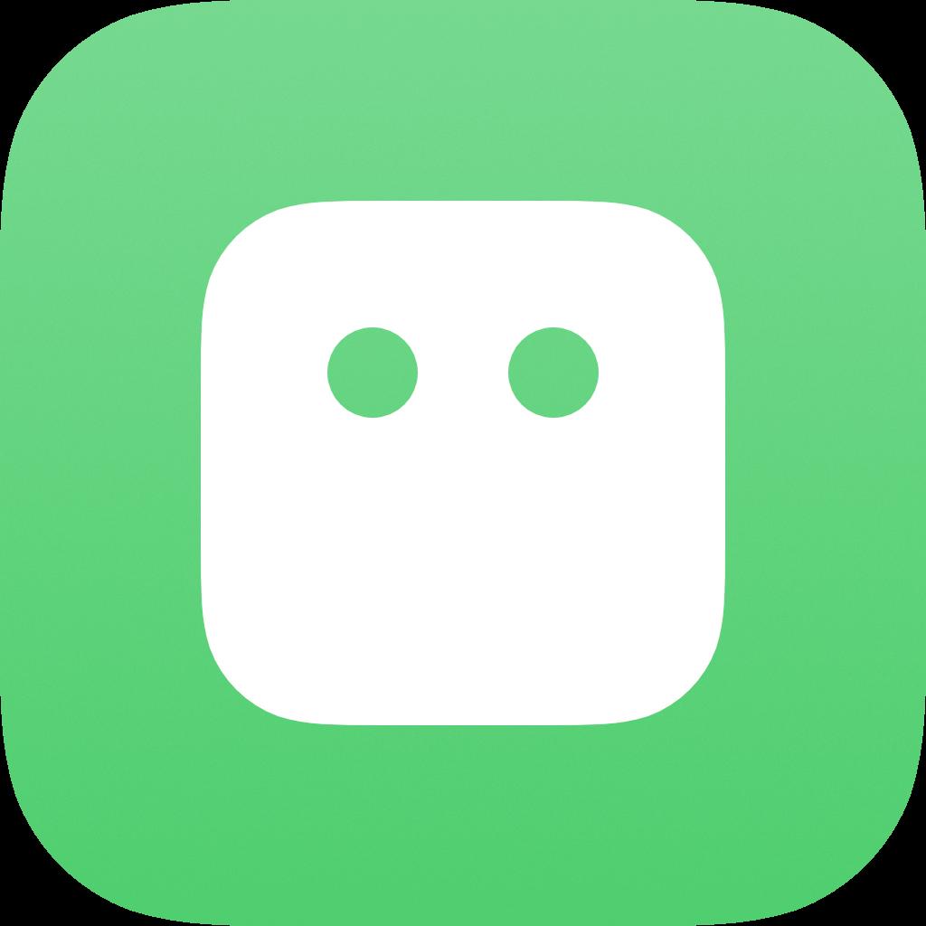faces-app-icon